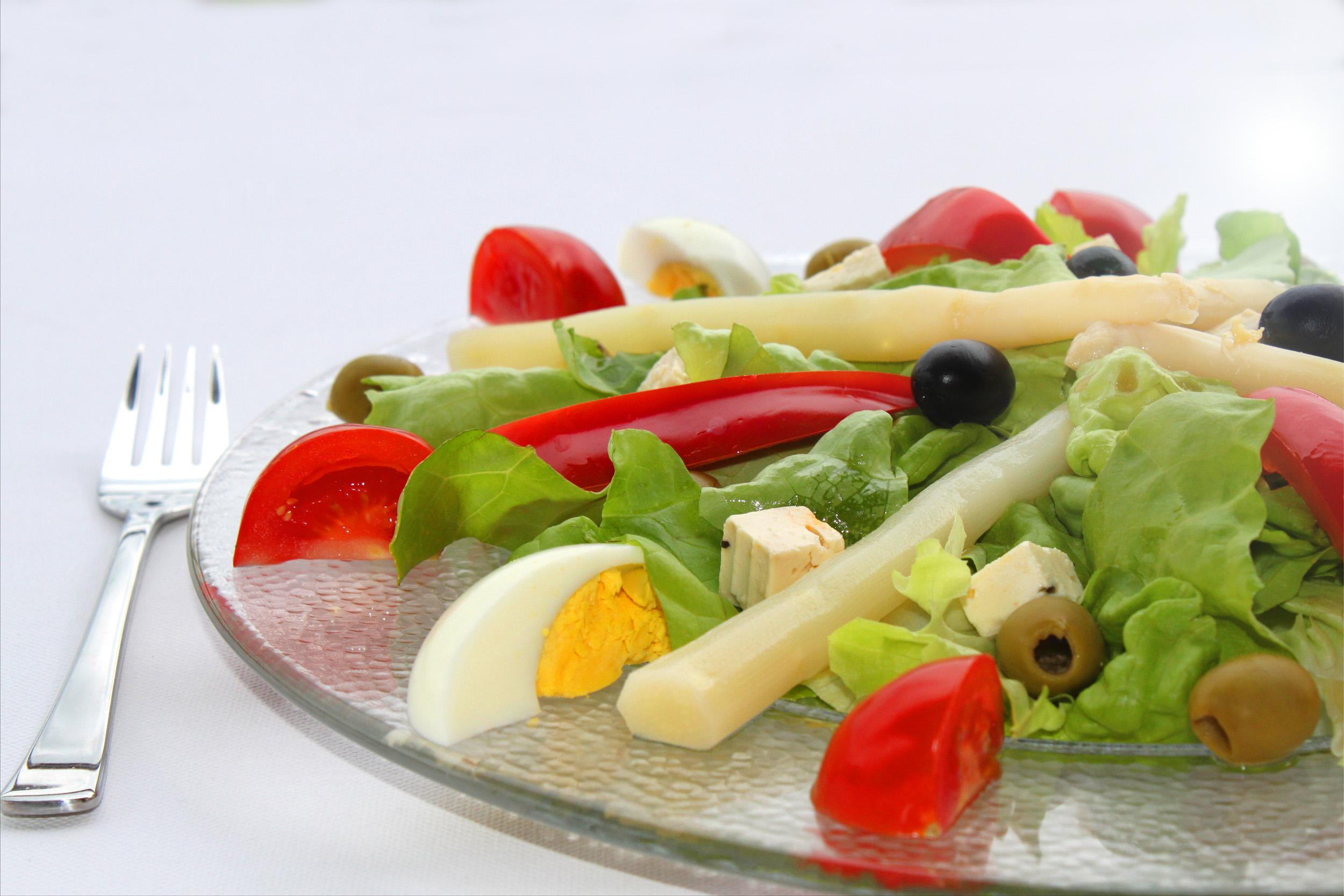 Какие овощи есть при диете протасова