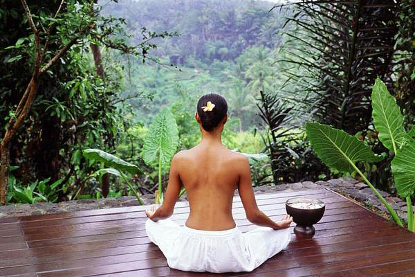 Как правильно пользоваться медитацией?