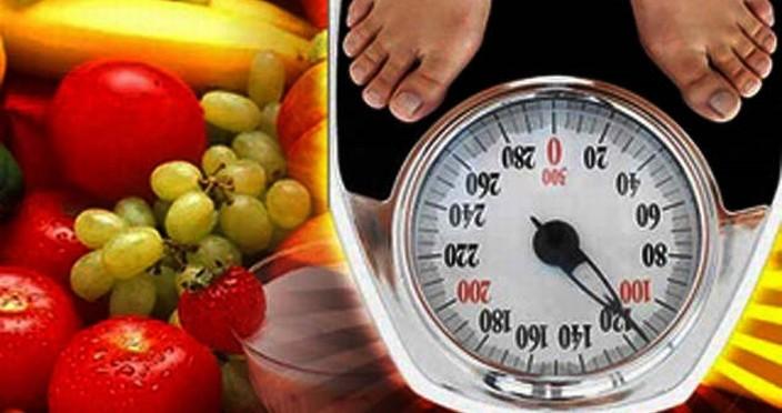 Снижение веса купить в Москве Аюрведа-маркет