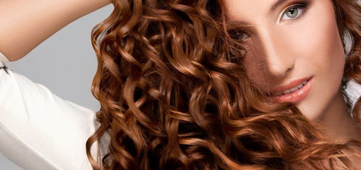 Как часто можно использовать маску с витамином с для волос