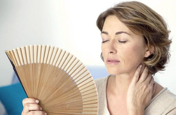 Климакс (менопауза) и заместительная гормональная терапия.