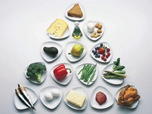 Что такое скрытые калории?