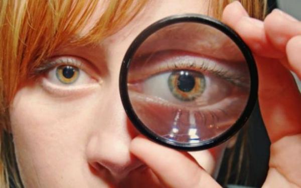 Глаукома – верная дорога к слепоте или обычное глазное заболевание?
