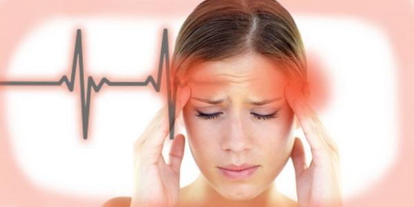 Как вылечить мигрень раз и навсегда