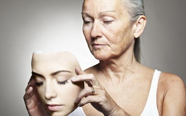 Каковы причины старения кожи: признаки и профилактика старения