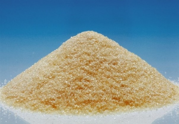 Многочисленные полезные свойства желатина