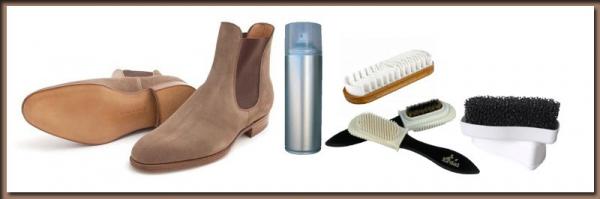 обувь купить замшевую